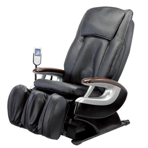 recliner massage chair recliner massage chair ac