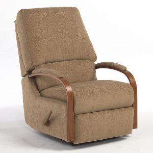 recliner rocker chair medium recliners nw b