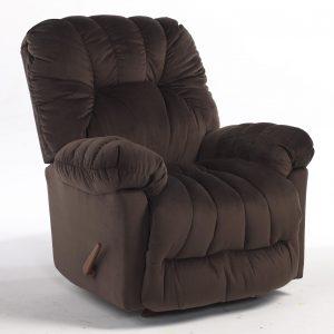recliner rocker chair medium recliners mw b