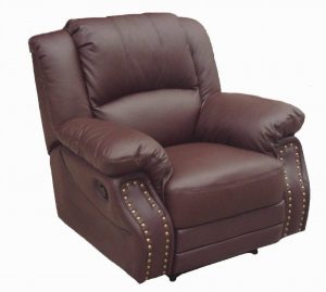 recliner sofa chair recliner sofa chair