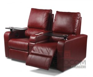 recliner sofa chair recliner sofa chair ls