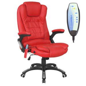 reclining computer chair ch reda