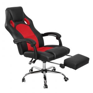 reclining gaming chair hom roc pubr