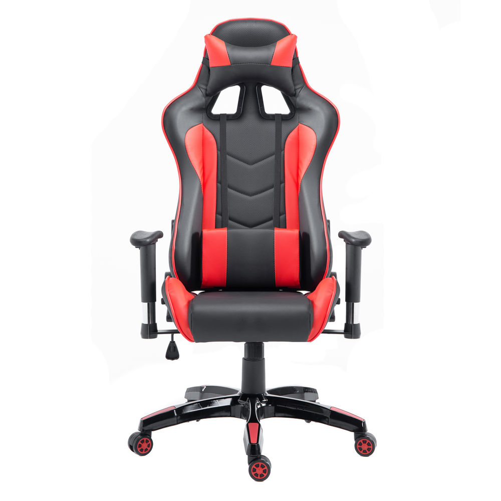 reclining gaming chair s l