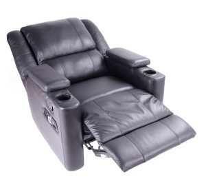 reclining gaming chair wirelessrecliner