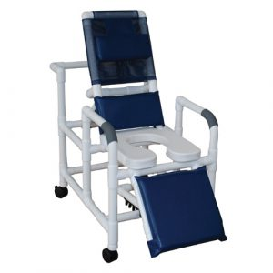 reclining shower chair ssde