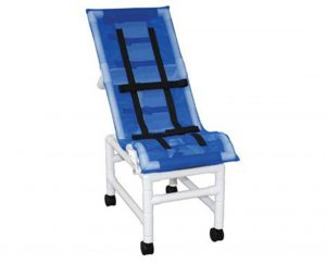 reclining shower chair mjm sc