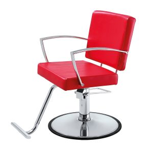 red chair salon red chair salon vttlkfg