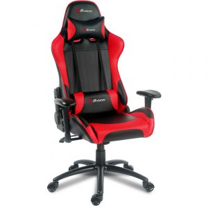 red gaming chair arozzi verona rd verona gaming chair red