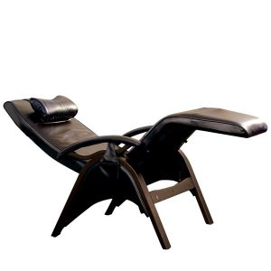 relax the back zero gravity chair novus