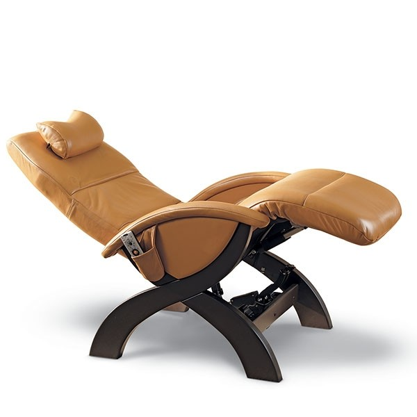 relax the back zero gravity chair