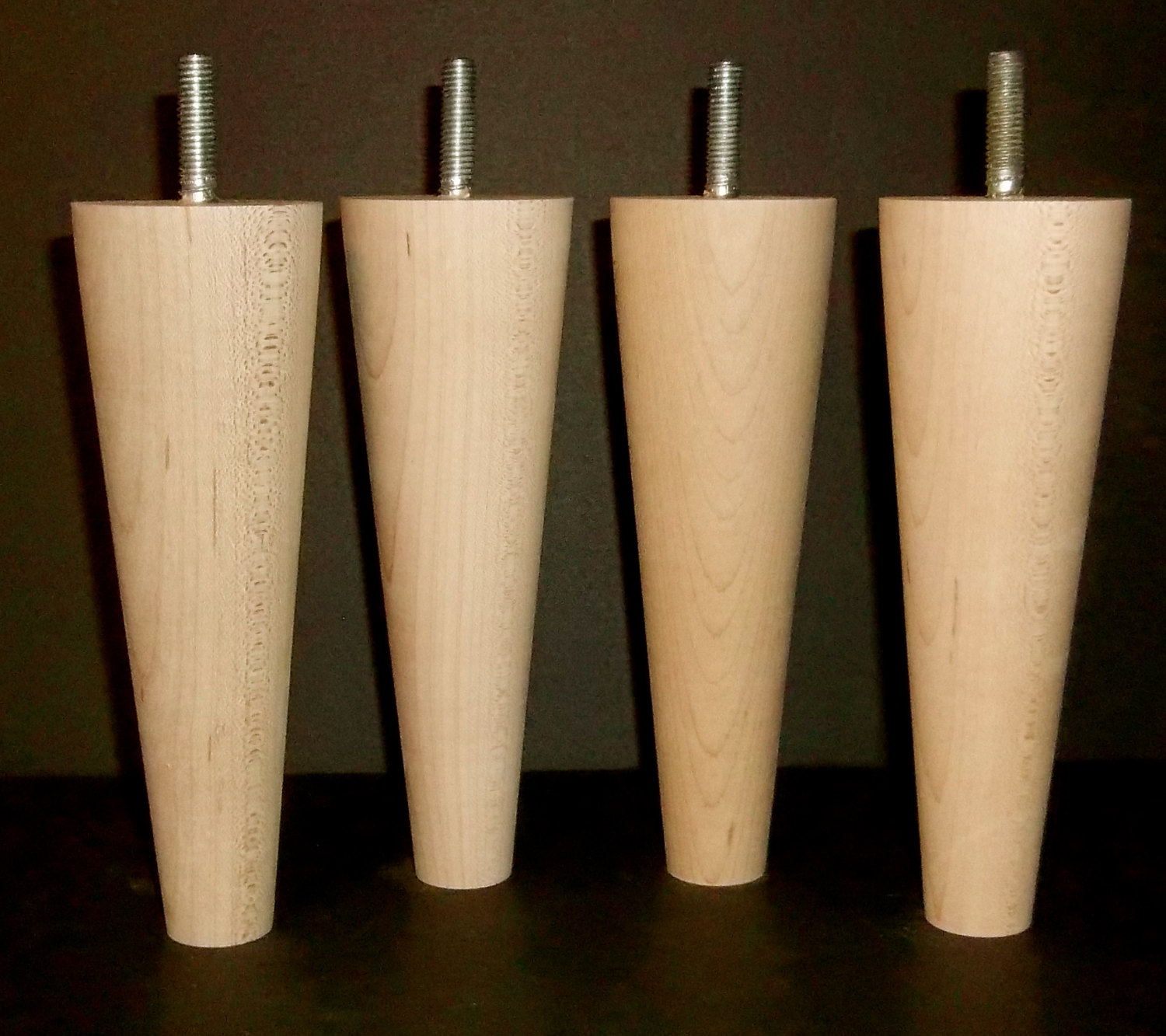 replacement chair legs