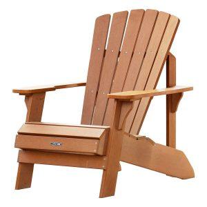 resin outdoor chair lifetime adirondack chair