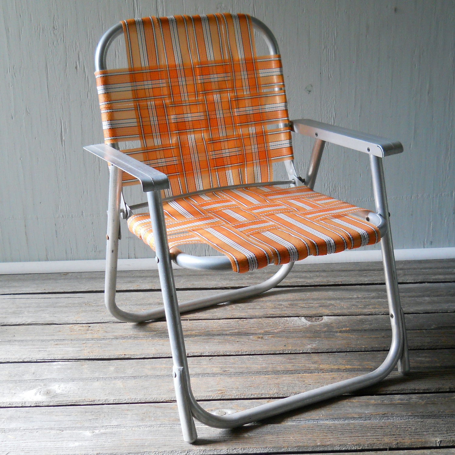 retro garden chair. retro lawn chair - Retro Lawn Chair The Best Chair Review Blog