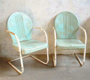 retro lawn chair il fullxfull ka