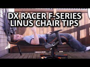 rgb gaming chair hqdefault