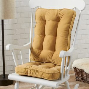 rocking chair cushions master:ghf
