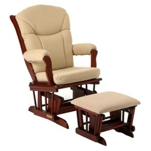 rocking chair for baby baby rocking
