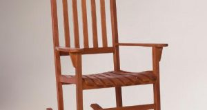 rocking chair for porches xxx v