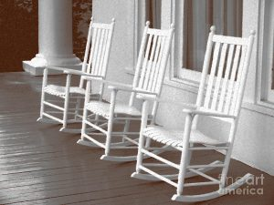 rocking chair for porches rocking chair porch audrey peaty