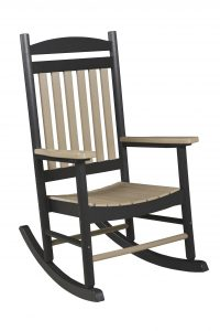 rocking chair for porches s p i w