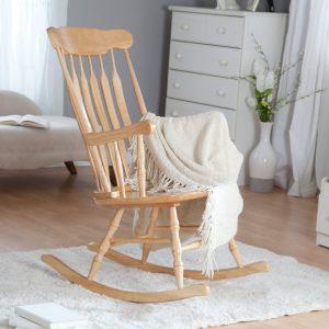 rocking chair nursery nursery room rocking chairs