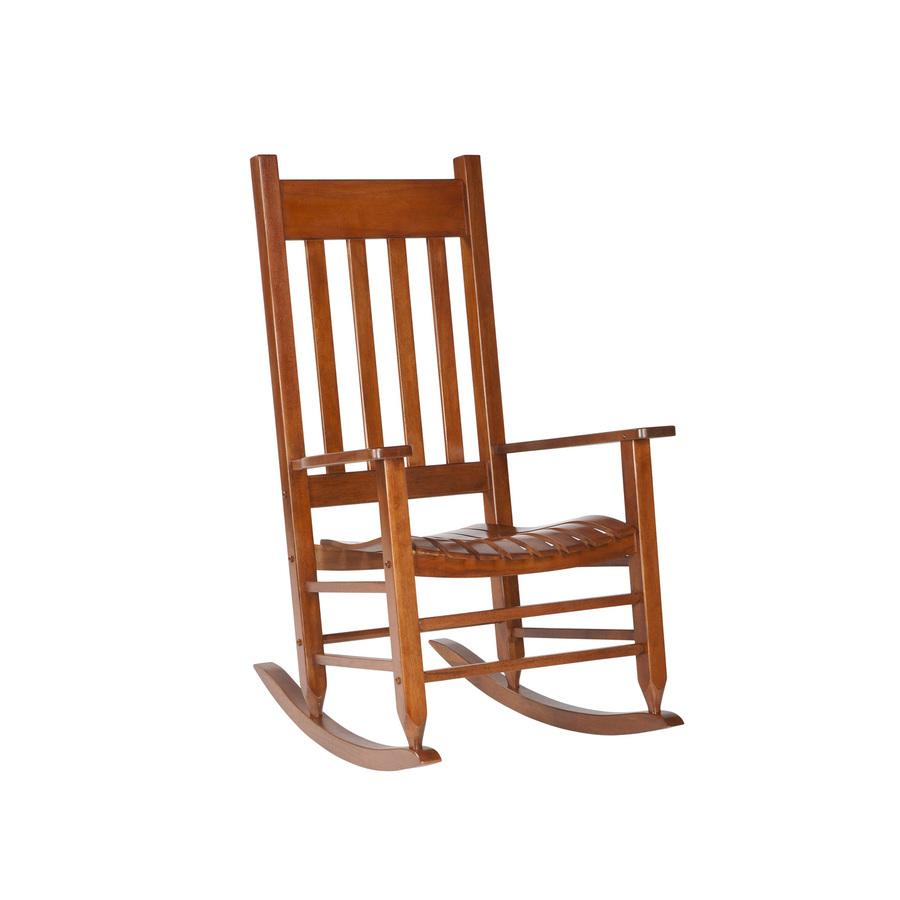 rocking chair outdoor