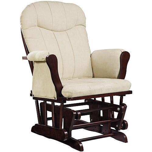 rocking chair walmart