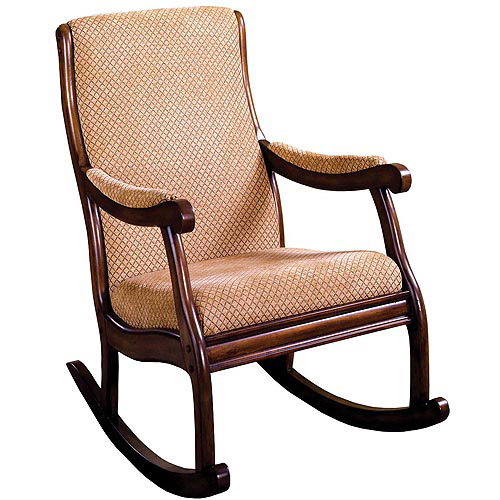 rocking chair walmart