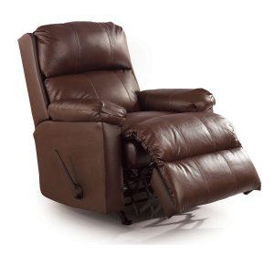 rocking recliner chair lane best rocker recliner