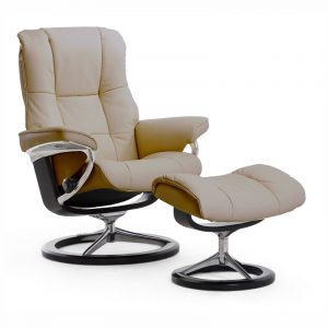 rocking recliner chair mayfair med signature