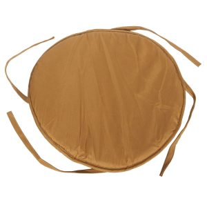round bistro chair cushion fedaacdccaceccccdccdcdcdcaecdcaccccfcccddccfc