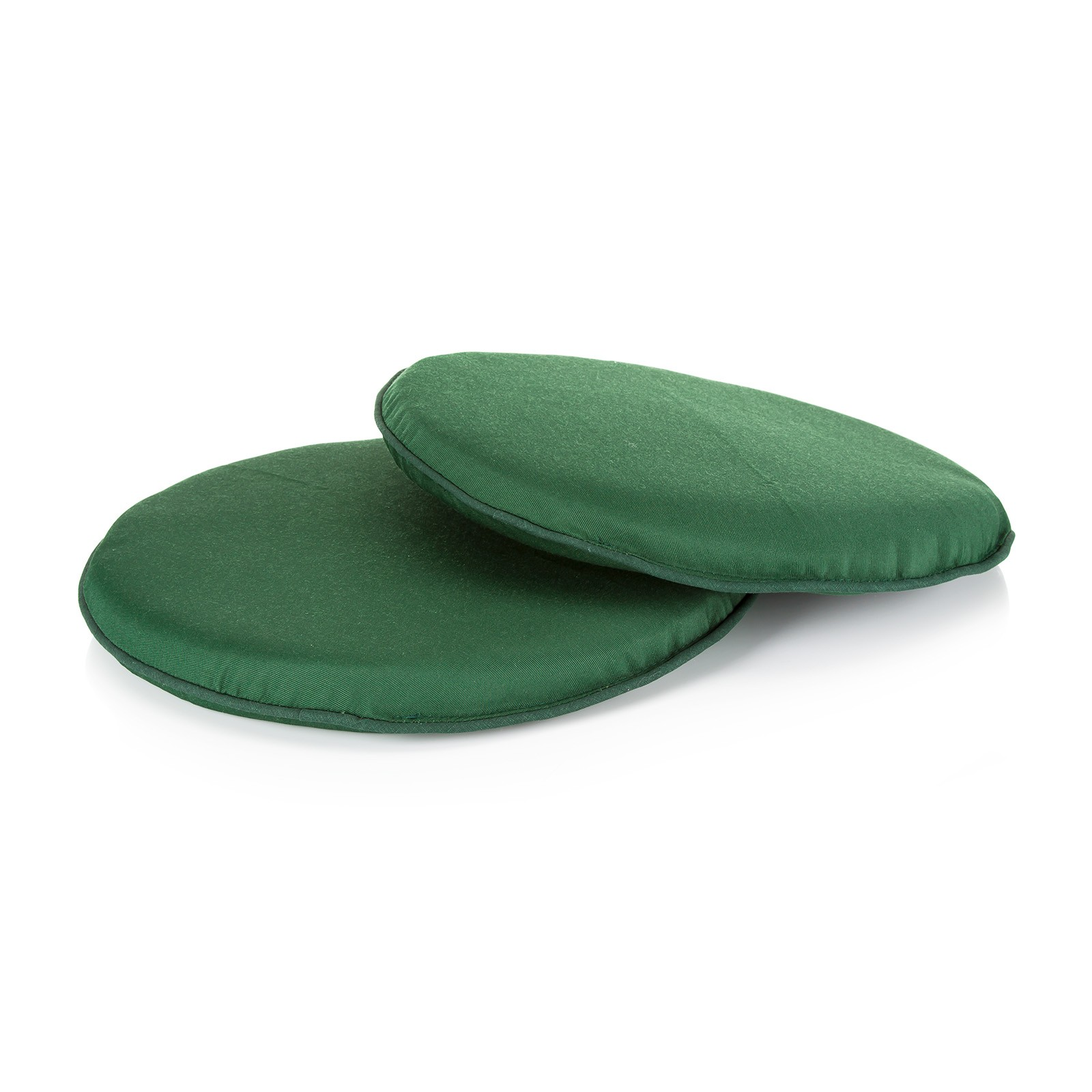 round chair pads