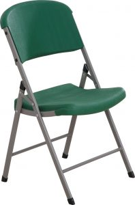 round folding chair folding chair banquet chair ycd