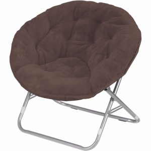 round folding chair s l