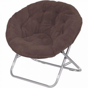 round folding chair s l