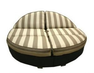 round lounge chair outdoor round outdoor lounge chair furniture