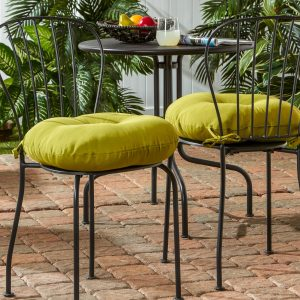 round outdoor chair cushion master:ghf