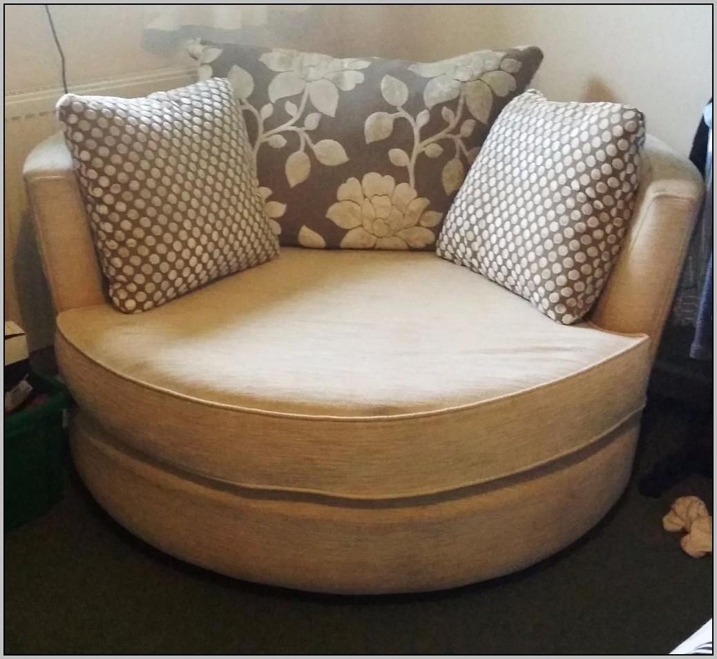 round sofa chair round sofa chair uk