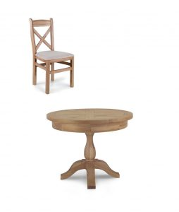 round table with chair tuscany round table chair template