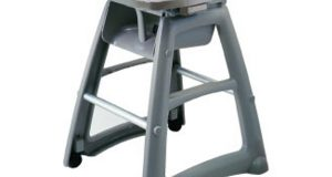 rubbermaid high chair plastics home wares rfgplat