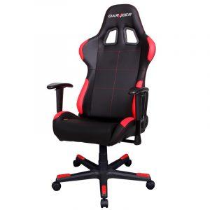 rx racer chair dxr fd rd
