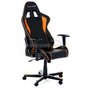rx racer chair gcdx x