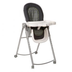 safety st high chair $teczhjicfhoshyvrqbsqfubbi!!~~