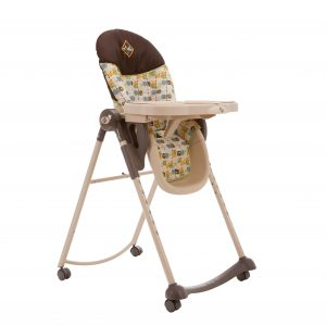 safety st high chair hcaiv height adjust continued jpg safety