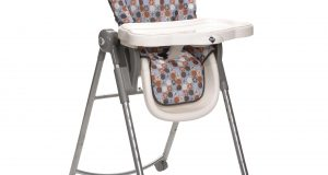 safety st high chair hcaww safety st adap table high chair cos