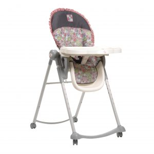 safety st high chair hcakk safety st adap table high chair w r