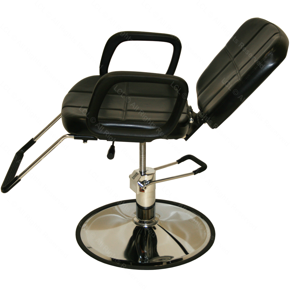 salon chair for sale