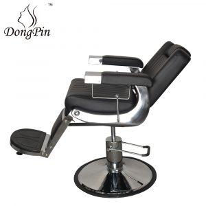 salon chair for sale salon equipment cheap barber chair for sale