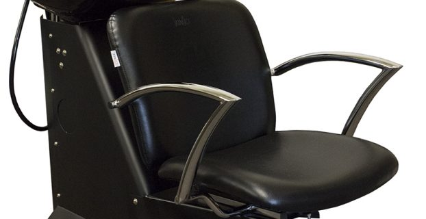 salon shampoo chair lima salon shampoo chair